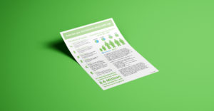 Healthy Ageing Leaflet