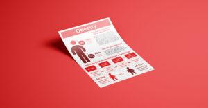 Obesity Leaflet