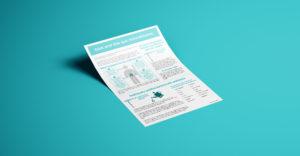 Diet Leaflet