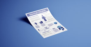 Mental Health Leaflet